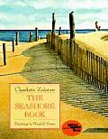 The Seashore Book (Trophy Picture Books)