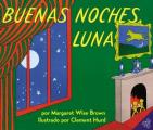 Buenas Noches, Luna / Goodnight Moon