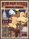 In the Night Kitchen (Caldecott Collection) Cover