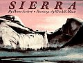 Sierra (Trophy Picture Books) Cover