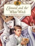 Edmund & The White Witch