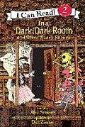 In a Dark Dark Room & Other Scary Stories