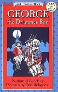George the Drummer Boy