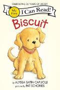Biscuit (Biscuit)