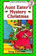 Aunt Eaters Mystery Christmas