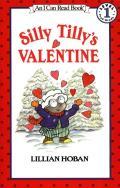 Silly Tillys Valentine