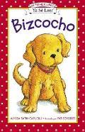 Bizcocho / Biscuit (Mi Primer Libro YA Se Leer)
