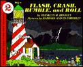 Flash Crash Rumble & Roll