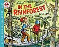 In the Rainforest (Let's-Read-And-Find-Out Science: Stage 2)