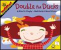 Double The Ducks Mathstart
