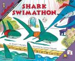 Shark Swimathon (Mathstart: Level 3)