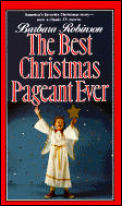 Best Christmas Pageant (88 Edition)