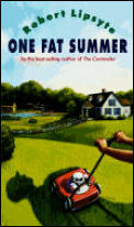 One Fat Summer (91 Edition)
