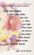A Gathering of Flowers: Stories about Being Young in America Cover