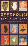 Seedfolks (Joanna Colter Books)