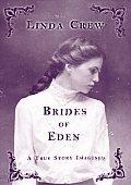 Brides Of Eden