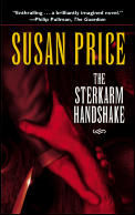 Sterkarm Handshake