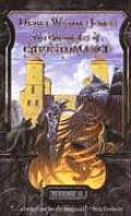 Chrestomanci 02 Magicians of Caprona Witch Week
