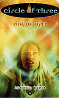 Circle Of Three 06 Ring Of Light