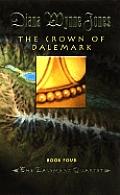 Dalemark Quartet 04 Crown Of Dalemark
