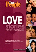 Love Stories Stories Of True Romance