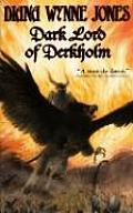 Derkholm 01 Dark Lord Of Derkholm