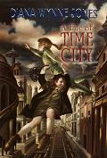 Tale Of Time City