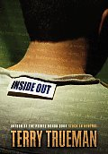 Inside Out (03 Edition)