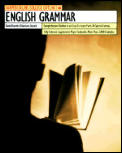 HarperCollins College Outline English Grammar