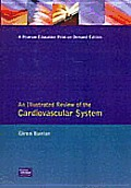 Illustrated Review of Anatomy & Physiology The Cardiovascular System