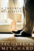Theory of Relativity, A Cover