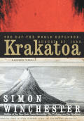 Krakatoa the Day the World Exploded August 27 1883