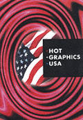 Hot Graphics USA