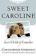 Sweet Caroline Last Child Of Camelot
