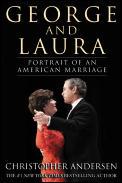 George & Laura