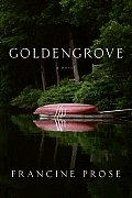 Goldengrove: A Novel