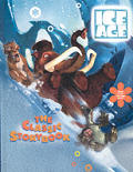 Ice Age the Classic Storybook