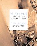 East Of Paris The New Cuisines Of Austria & the Danube