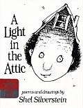 Light In The Attic 20th Anniversary Edition