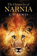 The Chronicles of Narnia