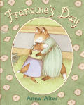 Francines Day