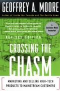Crossing The Chasm Revised Edition