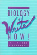 Biology Write Now