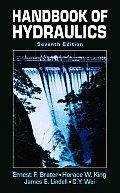 Handbook of Hydraulics 7th Edition