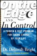 On The Edge & In Control A Proven 8 St