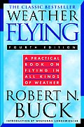 Weather Flying 4th Edition
