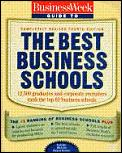 Business Weeks Guide To The Best Business