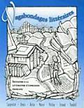 Vagabondages Litteraires Initiation a la Litterature dExpression Francaise