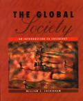 Global Society: An Introduction to Sociology