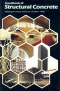 Handbook of Structural Concrete